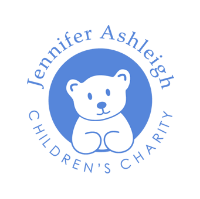 Jennifer Ashleigh Children's Charity